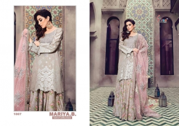 Mariya.B.-Lawn-Collection-Shree-Fabs-Wholesaleprice-1007