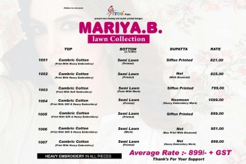 Mariya.B.-Lawn-Collection-Shree-Fabs-Wholesaleprice-Fabric