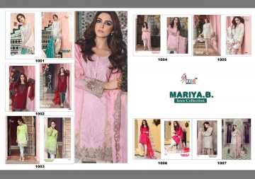 Mariya.B.-Lawn-Collection-Shree-Fabs-Wholesaleprice