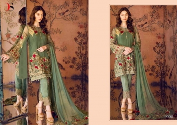 marks-deepsy-suits-wholesaleprice-90001