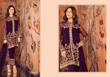 marks-deepsy-suits-wholesaleprice-90002