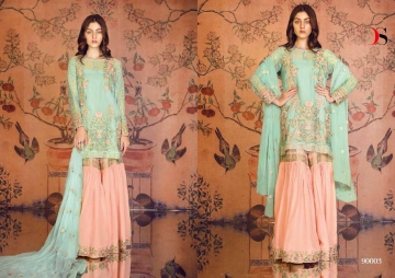 marks-deepsy-suits-wholesaleprice-90003