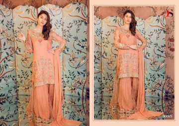 marks-deepsy-suits-wholesaleprice-90005