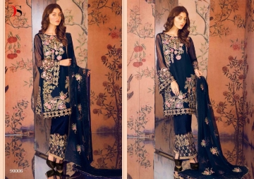 marks-deepsy-suits-wholesaleprice-90006
