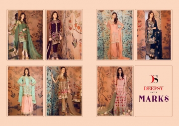 marks-deepsy-suits-wholesaleprice-catalog