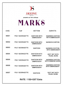 marks-deepsy-suits-wholesaleprice-rate