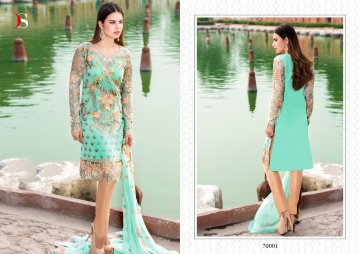 maryam-deepsy-suits-wholesaleprice-70001