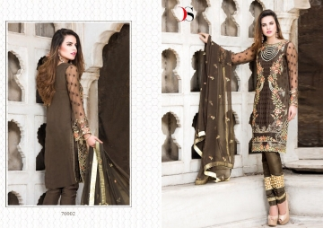 maryam-deepsy-suits-wholesaleprice-70002