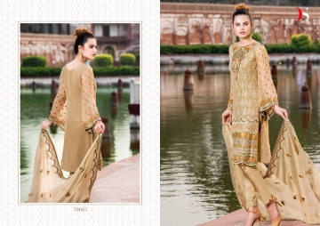 maryam-deepsy-suits-wholesaleprice-70003