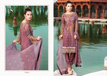 maryam-deepsy-suits-wholesaleprice-70005