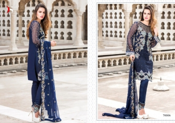 maryam-deepsy-suits-wholesaleprice-70006