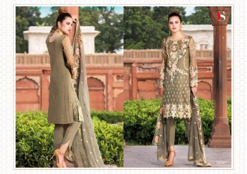 maryam-deepsy-suits-wholesaleprice-70007