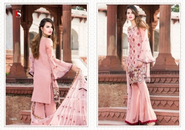 maryam-deepsy-suits-wholesaleprice-70008