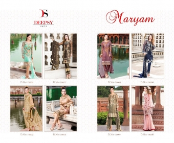 maryam-deepsy-suits-wholesaleprice