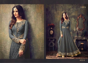 maskeen-4705-colors-maisha-wholesaleprice-4707A