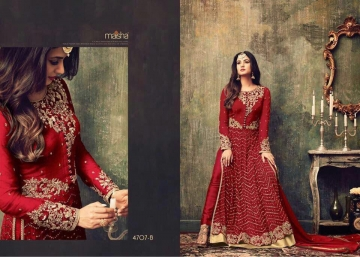 maskeen-4705-colors-maisha-wholesaleprice-4707B