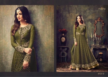 maskeen-4705-colors-maisha-wholesaleprice-4707D