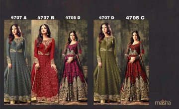 maskeen-4705-colors-maisha-wholesaleprice-CATALOG