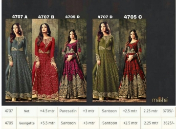 maskeen-4705-colors-maisha-wholesaleprice-RATE