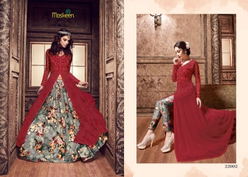 Maskeenji-3704-Colours-Wholesaleprice-22002