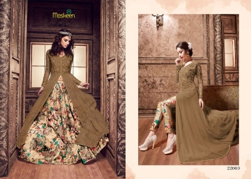 Maskeenji-3704-Colours-Wholesaleprice-22003