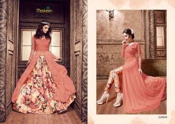 Maskeenji-3704-Colours-Wholesaleprice-22004