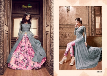 Maskeenji-3704-Colours-Wholesaleprice-22005