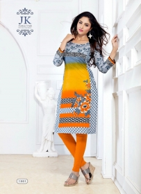 Maya-1-JK-Cotton-Club-Wholesaleprice-1001