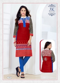 Maya-1-JK-Cotton-Club-Wholesaleprice-1003