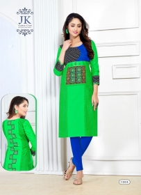 Maya-1-JK-Cotton-Club-Wholesaleprice-1004