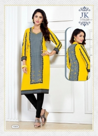 Maya-1-JK-Cotton-Club-Wholesaleprice-1005