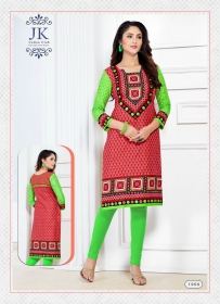 Maya-1-JK-Cotton-Club-Wholesaleprice-1006