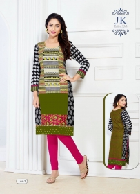 Maya-1-JK-Cotton-Club-Wholesaleprice-1007
