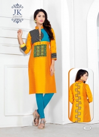 Maya-1-JK-Cotton-Club-Wholesaleprice-1008