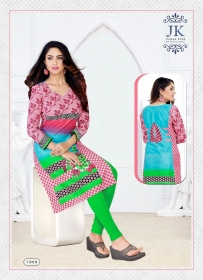 Maya-1-JK-Cotton-Club-Wholesaleprice-1009