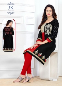 Maya-1-JK-Cotton-Club-Wholesaleprice-1010