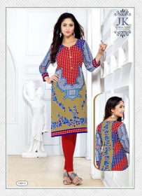 Maya-1-JK-Cotton-Club-Wholesaleprice-1011