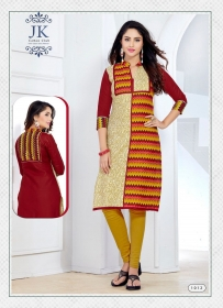 Maya-1-JK-Cotton-Club-Wholesaleprice-1012