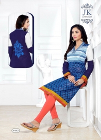 Maya-1-JK-Cotton-Club-Wholesaleprice-1013