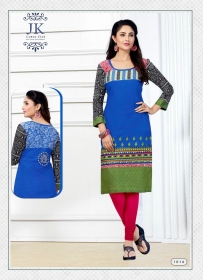 Maya-1-JK-Cotton-Club-Wholesaleprice-1014