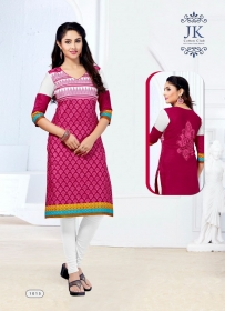 Maya-1-JK-Cotton-Club-Wholesaleprice-1015
