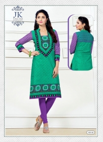 Maya-1-JK-Cotton-Club-Wholesaleprice-1016