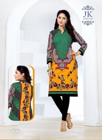 Maya-1-JK-Cotton-Club-Wholesaleprice-1017