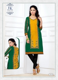 Maya-1-JK-Cotton-Club-Wholesaleprice-1018