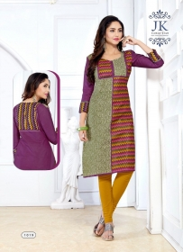 Maya-1-JK-Cotton-Club-Wholesaleprice-1019