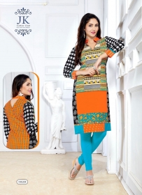 Maya-1-JK-Cotton-Club-Wholesaleprice-1020