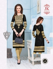 Maya-4-Jk-Cotton-Club-Wholesaleprice-4001
