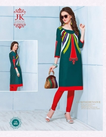 Maya-4-Jk-Cotton-Club-Wholesaleprice-4002