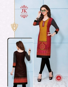 Maya-4-Jk-Cotton-Club-Wholesaleprice-4003
