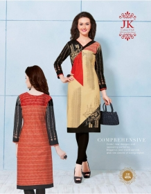 Maya-4-Jk-Cotton-Club-Wholesaleprice-4004